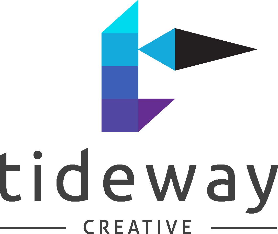Tideway Creative