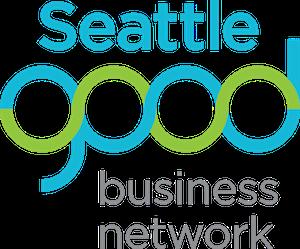 西雅图良好商业网络