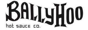 BallyhooLogoPic