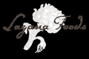 Lagana-Foods copy