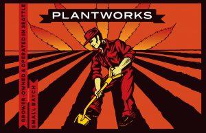 Plantworks-2018Logo