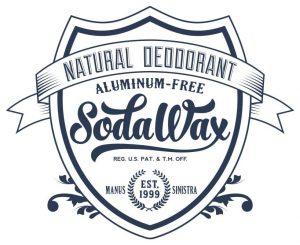 SodaWax-Logo1