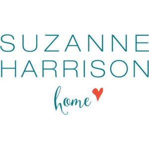 Suzanneharrisonhome