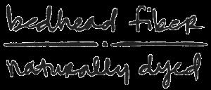 bedheadfiber
