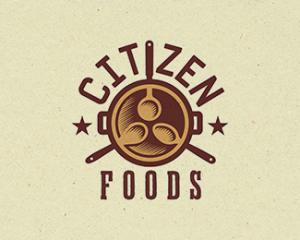 citizenfoods