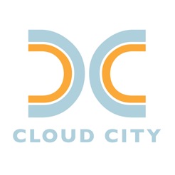 cloudcitycoffee
