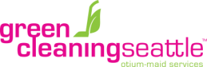 greencleaningseattle_logo