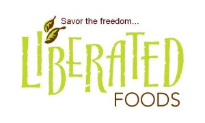 liberatedfoods_clr-with-tagline