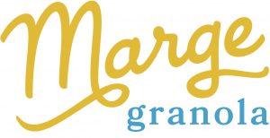 Marge Granola Logo-Color-outlines