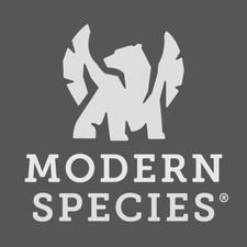 modernspecies