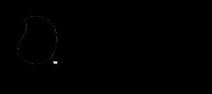 ondaorigins
