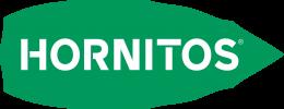 Hornitos_Agave_Logo_grn_RGB