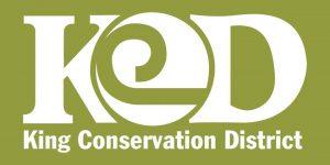 KCD_logo