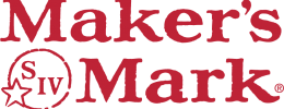 MM_Wordmark_Stacked_red_RGB