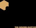 Roku Gin Main Logo