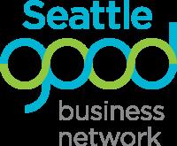 SeattleGood_BN_RGB
