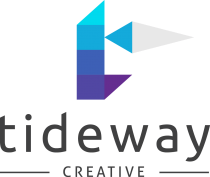 Tideway Creative_Color_For Light Background