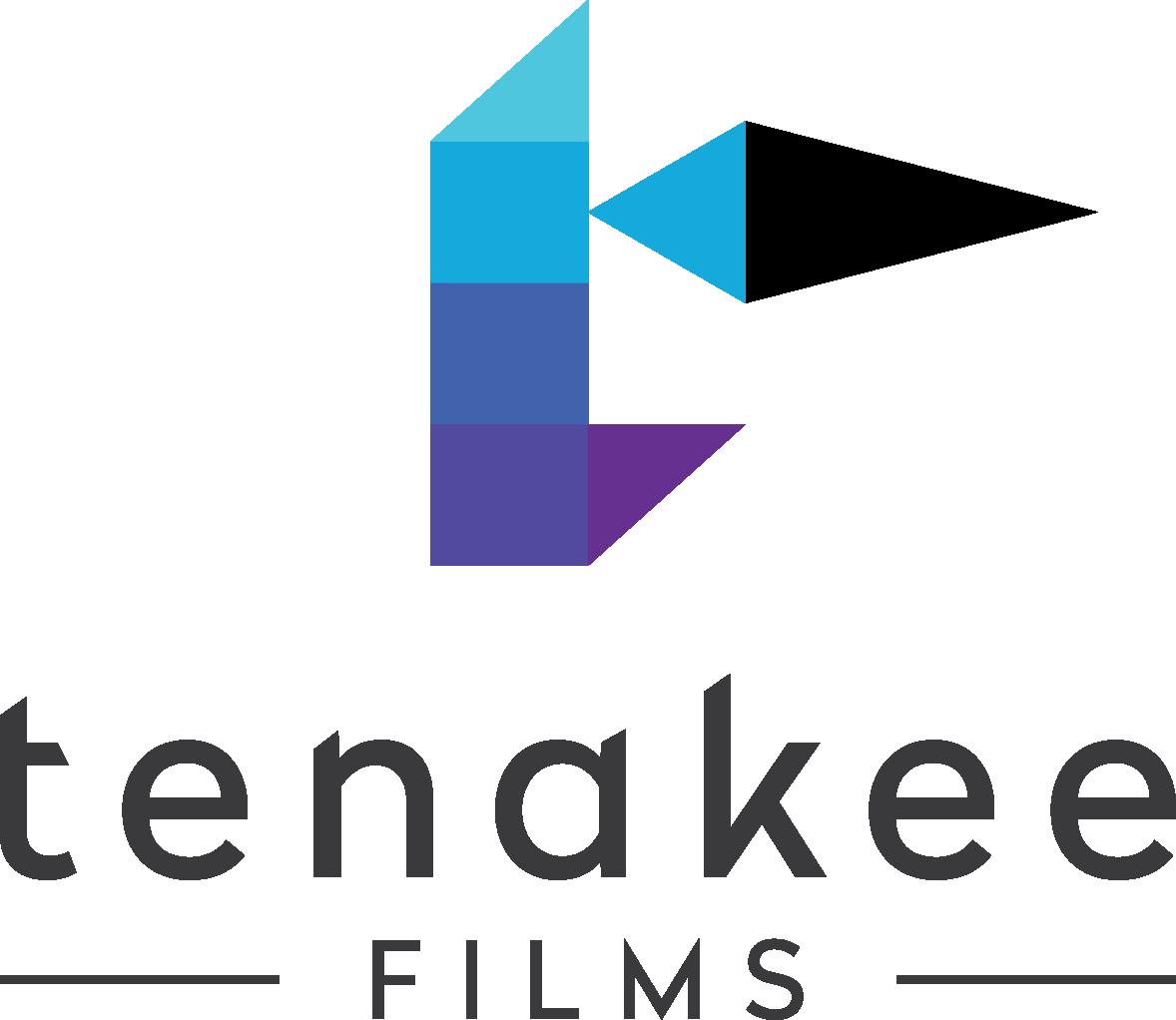 Tenakee Films