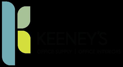 Keeney
